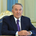The speech of President N.Nazarbayev on March 19, 2019 about the removal of the powers of the head of state was heard with excitement. We have lived through the times after the fall of the Soviet empire, which left us confusion, emotional turmoil, a weak