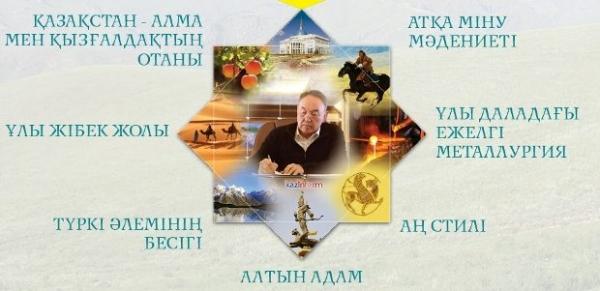 http://www.balkhash.goo.kz/media/img/photohost/5cad92d8041d1.jpg